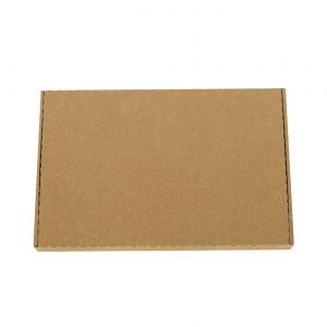 brown-postal-boxes